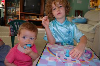 2007-05-28-dsc_1256_thumb.jpg