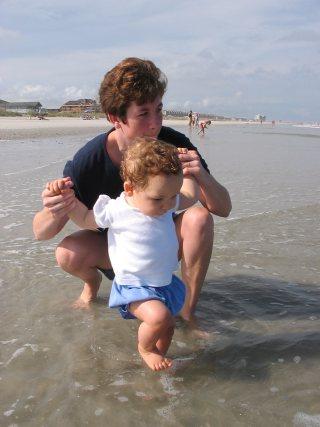 beach_fun.jpg