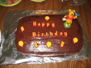 cake_pooh.jpg