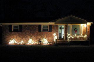 christmas_lights_2005