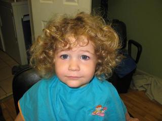 mdf_haircut_before.jpg