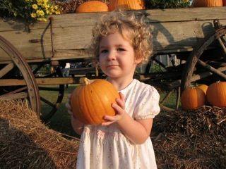 mdf_pumpkin.jpg